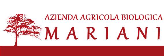 Azienda Agricola Biologica Mariani